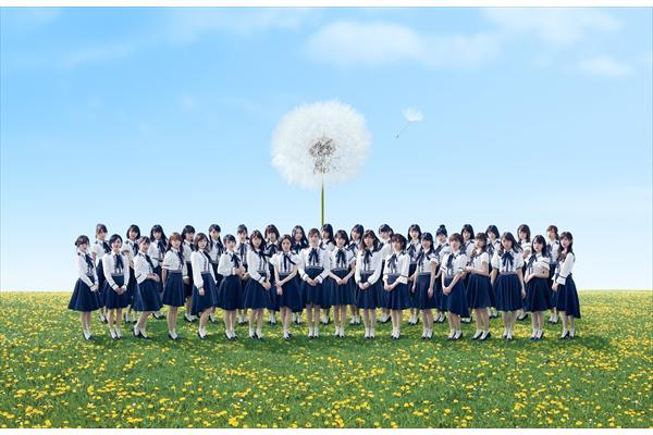 宮脇咲良&松井珠理奈Wセンター AKB48「願いごとの持ち腐れ」MV完成