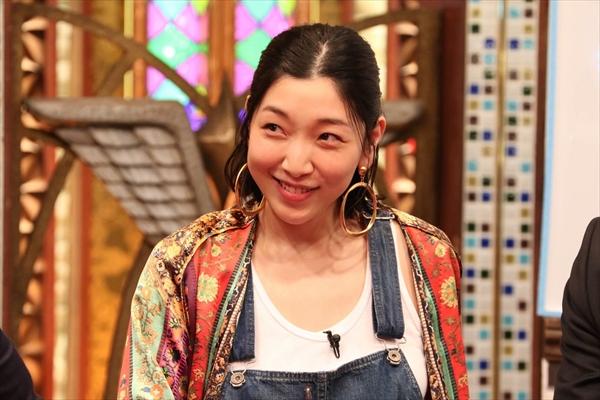 TOKIOが岡田准一とV6の歴史に迫る!『TOKIOカケル』5・3放送