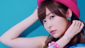AKB48「願いごとの持ち腐れ」C/W曲「イマパラ」