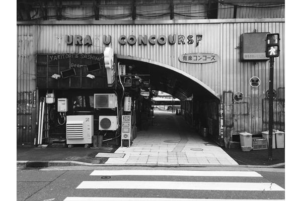 マイク・ミルズ監督が撮った東京―特別写真展 6・2から開催