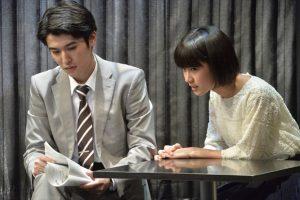 堀井新太「新しい発見が常にどんどん出てくる」岩松了の新作舞台「少女ミウ」開幕