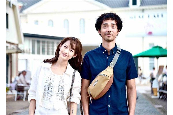 奇跡のような本当の物語。映画『ママは日本へ嫁に行っちゃダメと言うけれど。』冒頭18分公開