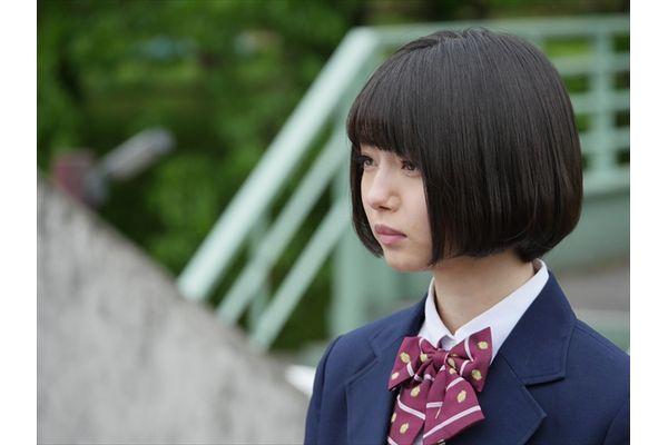 NMB48市川美織主演映画『放課後戦記』がクランクイン!「自分が瀬名になったんじゃないか」