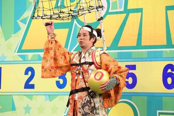 大野智と加藤諒の奇跡のコラボダンスは見られるのか!?『VS嵐』5・25放送
