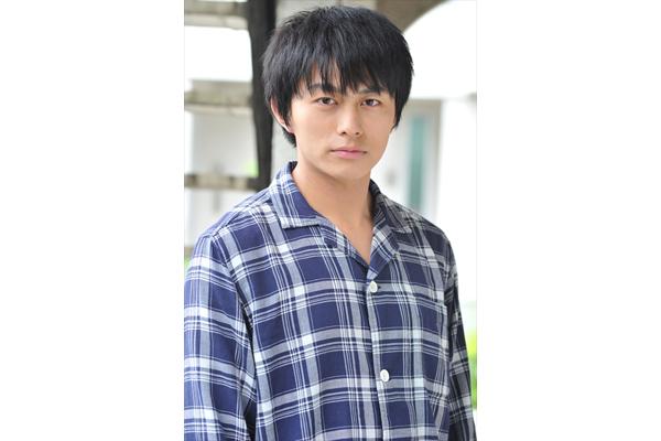 BOYS AND MEN 小林豊が「犯罪症候群 Season2」出演決定「新たな役に挑戦できてうれしい」
