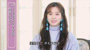©2016 MBC