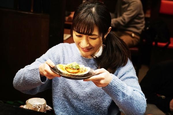 """今日もどこかで """"ぷしゅー""""と一杯!『ワカコ酒 Season3』DVD9・5発売"""
