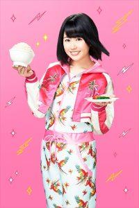 「愛踊祭~あいどるまつり~2017」