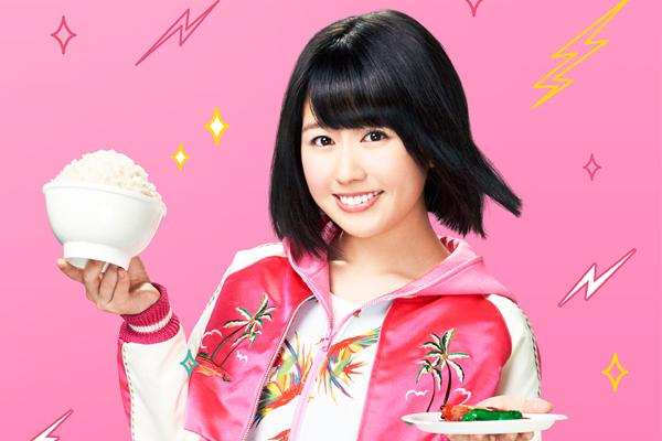 約170組のアイドルがパフォーマンス!「愛踊祭」WEB投票スタート