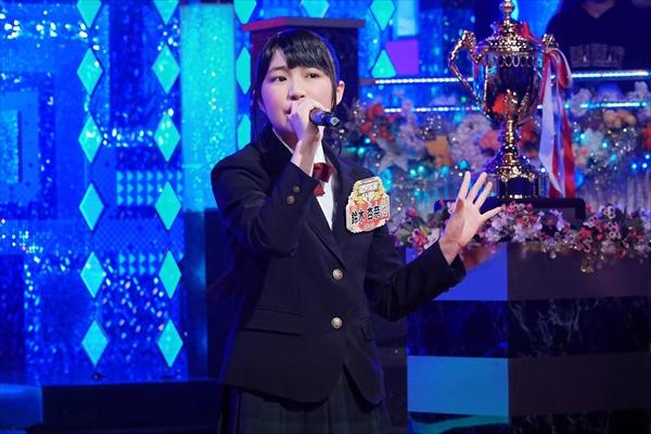 <p>「THEカラオケ★バトル」BEST ALBUM II</p>