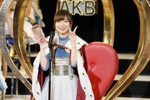 「AKB48 49thシングル選抜総選挙」