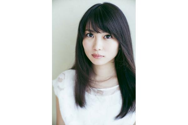 オトナの女になった志田未来が新境地に挑む!新ドラマ『ウツボカズラの夢』8・5スタート