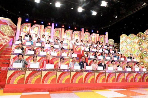 稲村亜美がくりぃむしちゅー&林修MCのクイズ特番に初参戦!「もっと頭良ければ…」