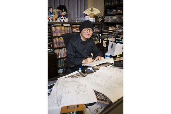 NHKでシャーロック・ホームズ130周年記念特集!6・24は三谷幸喜、青山剛昌、茂木健一郎、満島真之介が出演