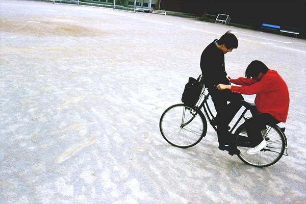 藤沢とおるも絶賛!伊藤沙莉、須賀健太W主演『獣道』オールナイトイベント開催決定