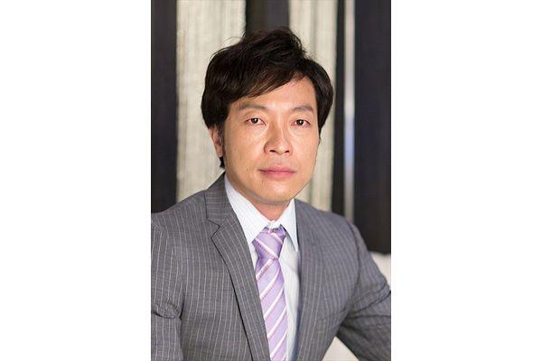 永山絢斗×大森南朋W主演ドラマのゲストに岸谷五朗、音尾琢真ら決定!『居酒屋ふじ』