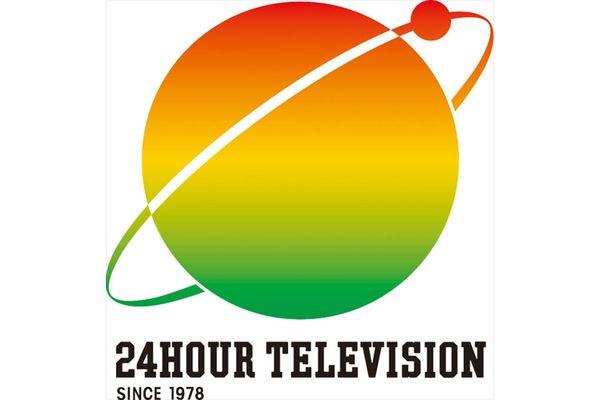 櫻井翔「大きな不安はありません!」『24時間テレビ40』制作発表会見