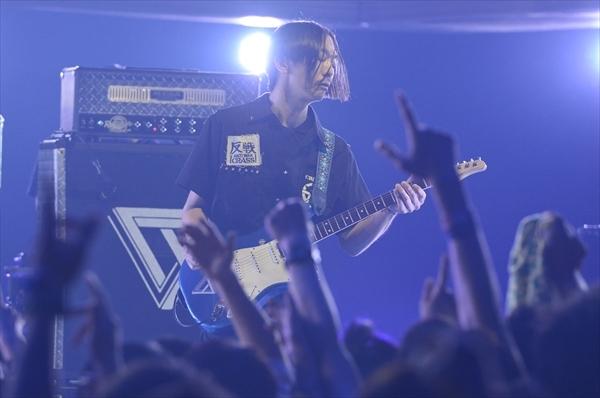 <p>『TOKYO BEAT FLICK』</p>