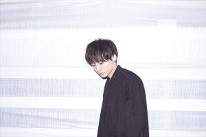 Da-iCE 工藤大輝インタビュー
