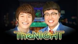 『銀シャリの木曜The NIGHT』
