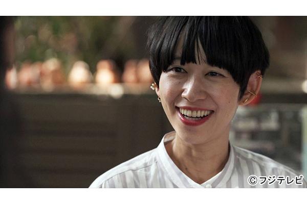 又吉直樹&加藤シゲアキが西加奈子、中村文則と語り合う『タイプライターズ』第6弾 7・12放送