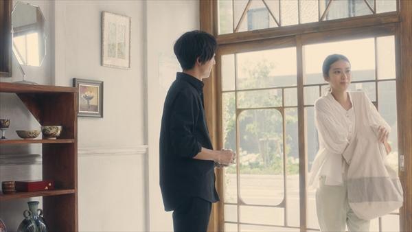 <p>高橋一生×武井咲のショートドラマ『Laundry Snow』について、タナダユキと安部勇磨が語り合う!</p>