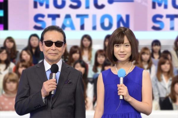 香取慎吾&ザキヤマが感動の結婚式をプロデュース!『おじゃMAP!!SP』7・5放送