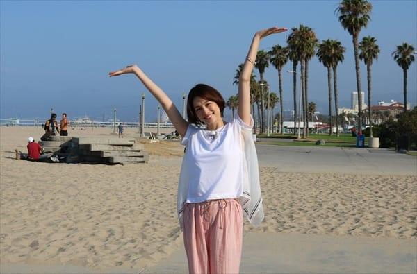 """米倉涼子「もう一度""""最後のつもりで""""」『ドクターX』10月から第5シリーズ放送決定"""