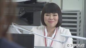 『痛快TVスカッとジャパン~大人がダメな若者に喝! 2時間SP~』