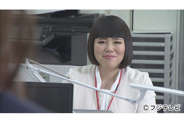 Sexy Zone 中島健人が「胸キュンスカッと」に初出演!ブルゾンちえみも登場