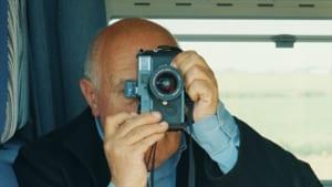 『旅する写真家 レイモン・ドゥパルドンの愛したフランス』