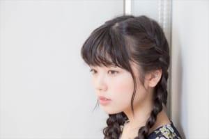 小芝風花インタビュー