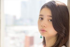 桜田ひよりインタビュー