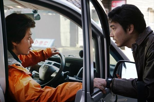 岡田准一主演映画『追憶』BD&DVD 11・3発売!メイキング映像ほか豪華特典決定