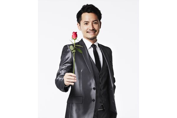 Amazon発恋愛リアリティ番組「バチェラー・ジャパン」シーズン2の新バチェラーが決定