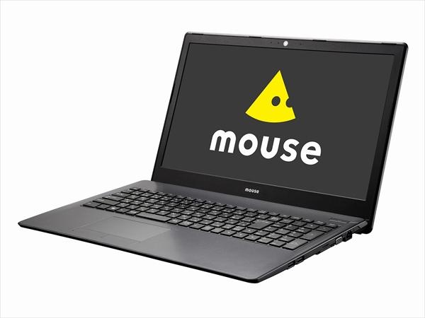 """<p> """"乃木マウス""""フルバージョン動画公開チュウ!特製マウスパッドが当たるキャンペーンも</p>"""