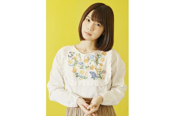 声優・内田真礼が『ドラえもん』初出演でヒロインの王女役「飛び上がって喜びました」
