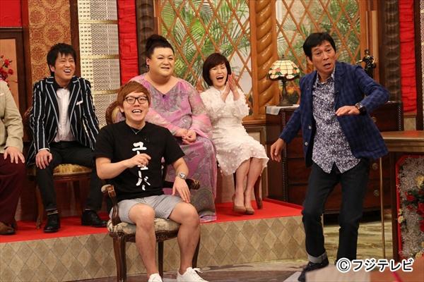 マツコがHIKAKINを心配「一緒に箱根に行こう」『ホンマでっか!? TV』8・9放送