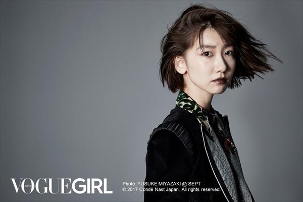 AKB48・柏木由紀が新たな魅力を披露「目指す女性像が見えた」