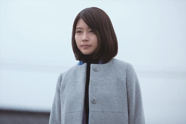 映画『ナラタージュ』前売特典が解禁!松本潤&有村架純びしょ濡れシーンがバッグに