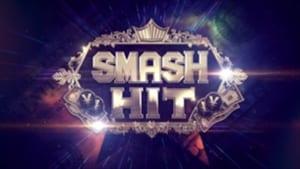 『SMASH HIT』