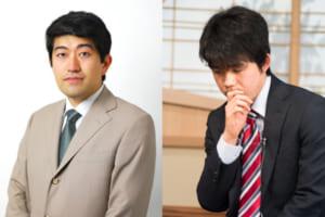 『第67回NHK杯テレビ将棋トーナメント』