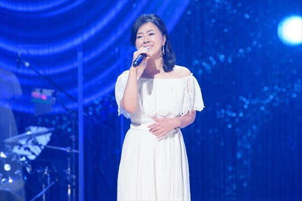 薬師丸ひろ子が歌手活動35周年を振り返る『The Covers』8・25放送