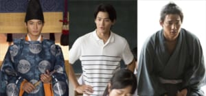 野村周平が『27時間テレビ』特別ドラマ3作すべてに出演