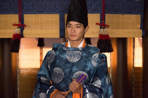 <p>野村周平が『27時間テレビ』特別ドラマ3作すべてに出演</p>