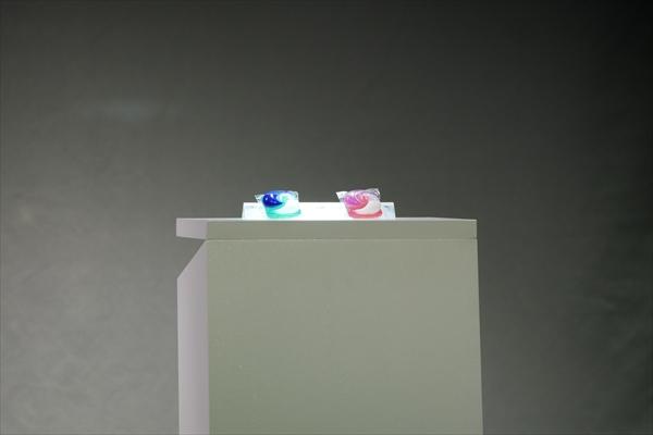 <p>生田斗真、洗濯のこだわり「お風呂入る前に必ず洗濯機を回してお風呂に入るのが日課」</p>
