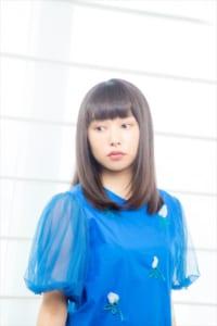 桜井日奈子インタビュー