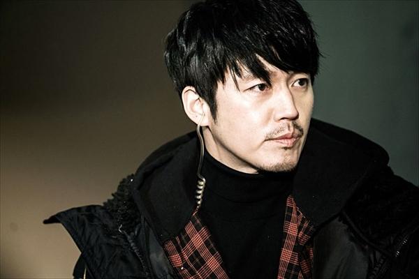 チャン・ヒョクが初の刑事役を熱演!『ボイス~112の奇跡~』DVD 11・2発売
