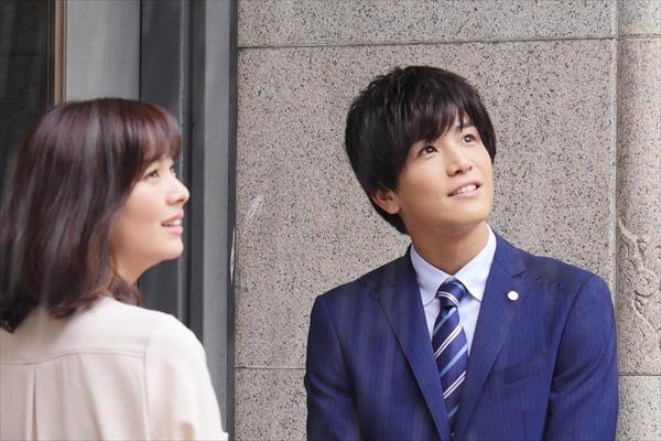 三代目JSB・岩田剛典が『世にも奇妙な物語』初主演!「意外な展開が見どころ」