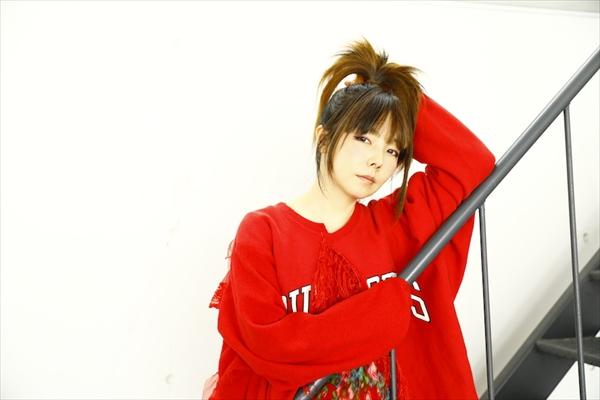 aiko「めちゃめちゃうれしい」念願の『岡村隆史のANN歌謡祭』出演決定